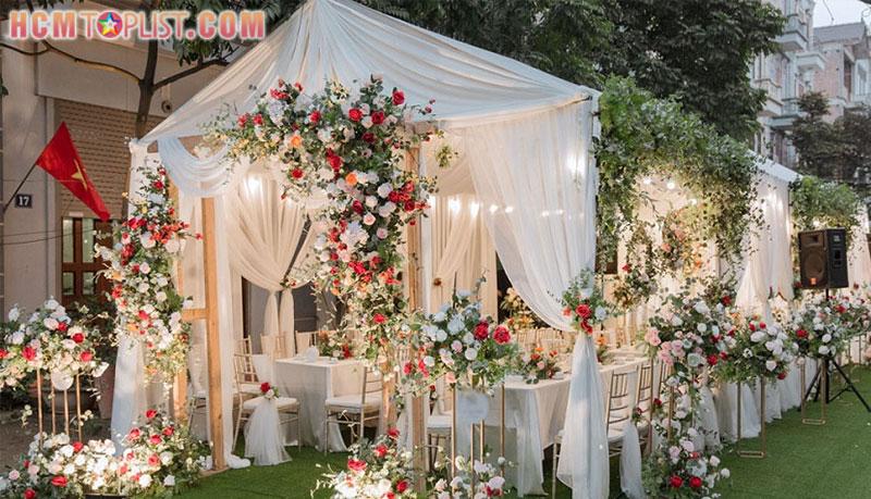 happy-wedding-hcmtoplist