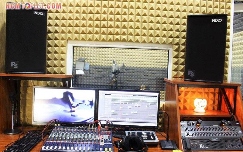 hit-production-phong-thu-am-tai-quan-1-tp-hcm-hcmtoplist