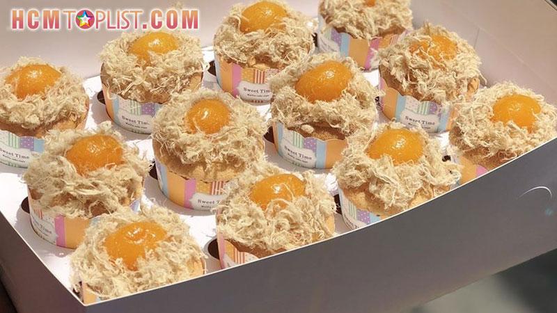 hoang-le-bakery-hcmtoplist