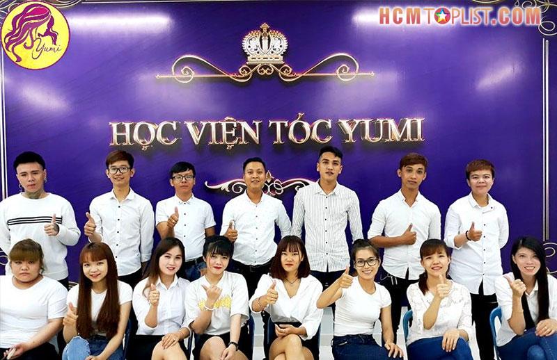 hoc-vien-toc-yumi-hcmtoplist