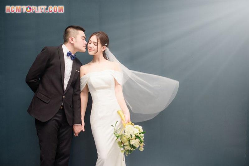 hy-bridal-hcmtoplist