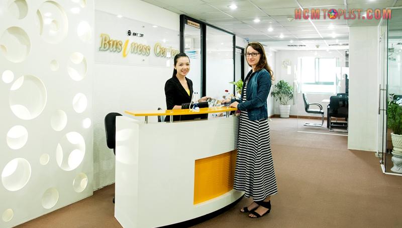 i-office-hcmtoplist