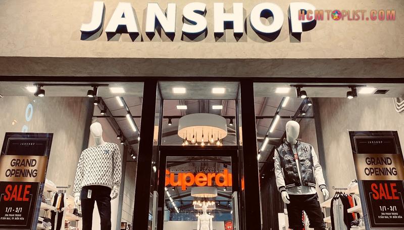 jan-shop-hcmtoplist