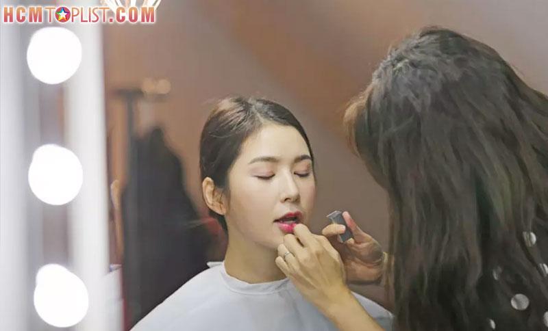 khanh-makeup-and-hair-dich-vu-trang-diem-tai-quan-8-tp-hcm-hcmtoplist