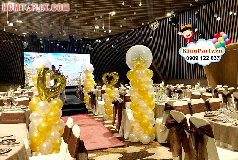 king-party-hcmtoplist