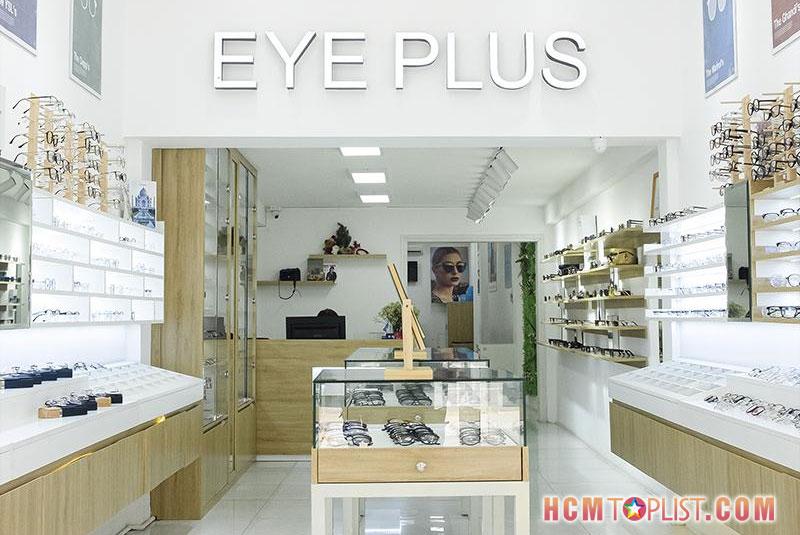 kinh-mat-eye-plus-hcmtoplist
