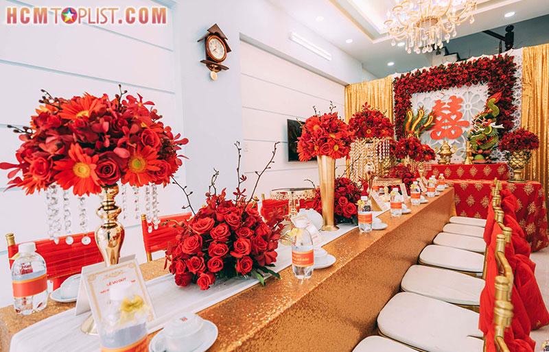 kiss-wedding-hcmtoplist
