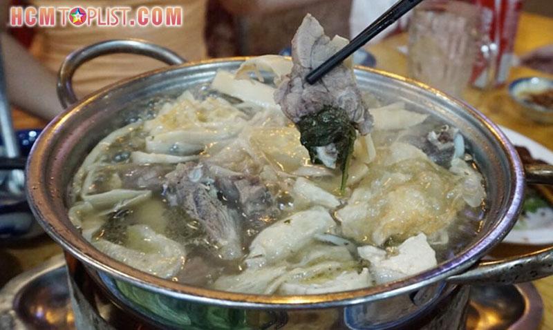 lau-de-dong-huong-2-quan-an-ngon-re-quan-thu-duc-hcmtoplist