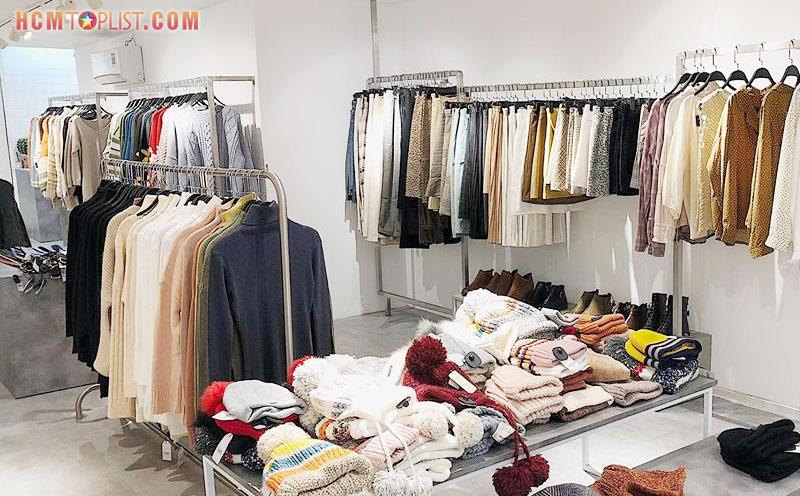 len-clothing-hcmtoplist
