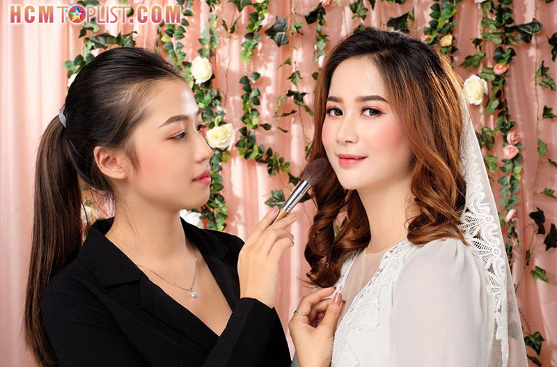 makeup-mimi-hcmtoplist