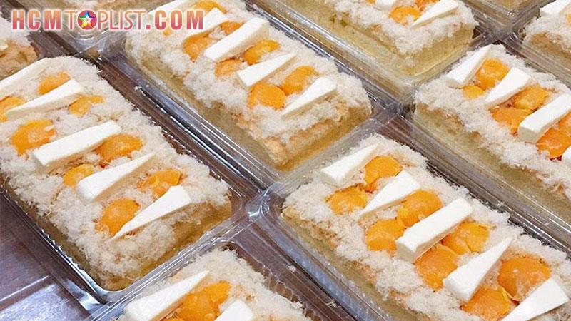 max-love-cake-tiem-banh-bong-lan-trung-muoi-ngon-tai-tp-hcm-hcmtoplist