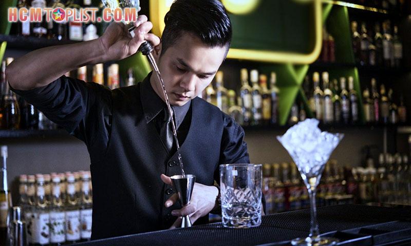 melidan-day-hoc-bartender-tai-tp-hcm-hcmtoplist