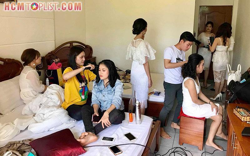 meo-beauty-dich-vu-trang-diem-tai-nha-chuyen-nghiep-tp-hcm-hcmtoplist