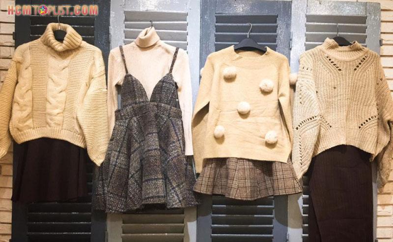 michi-fashion-shop-ao-len-nu-cao-cap-tai-tp-hcm-hcmtoplist