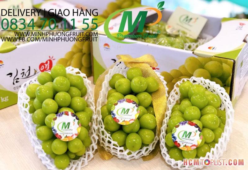 minh-phuong-fruit-hcmtoplist