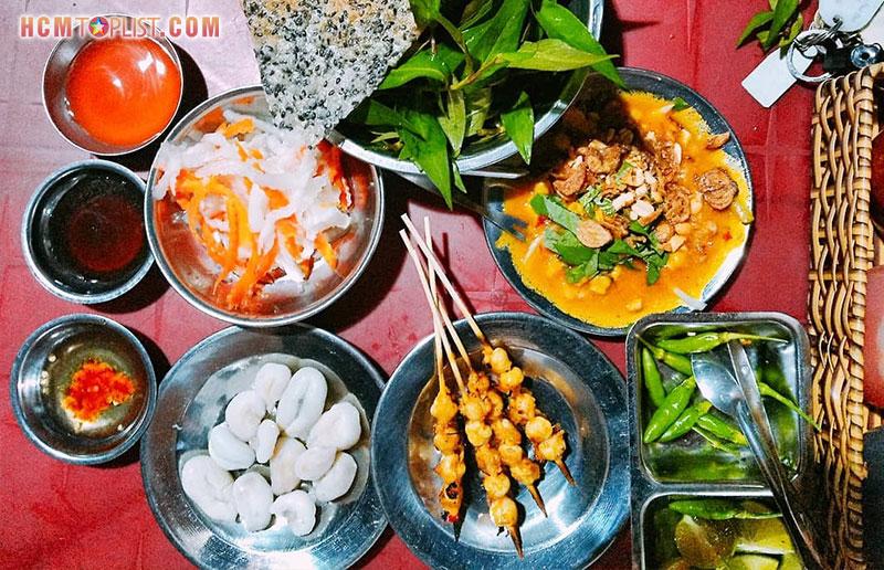 muc-nuong-phan-thiet-mon-an-dac-san-phan-rang-tai-tp-hcm-hcmtoplist