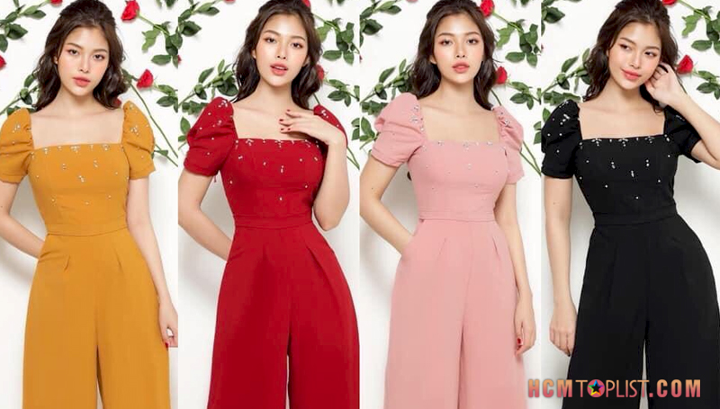 nene-clothing-hcmtoplist