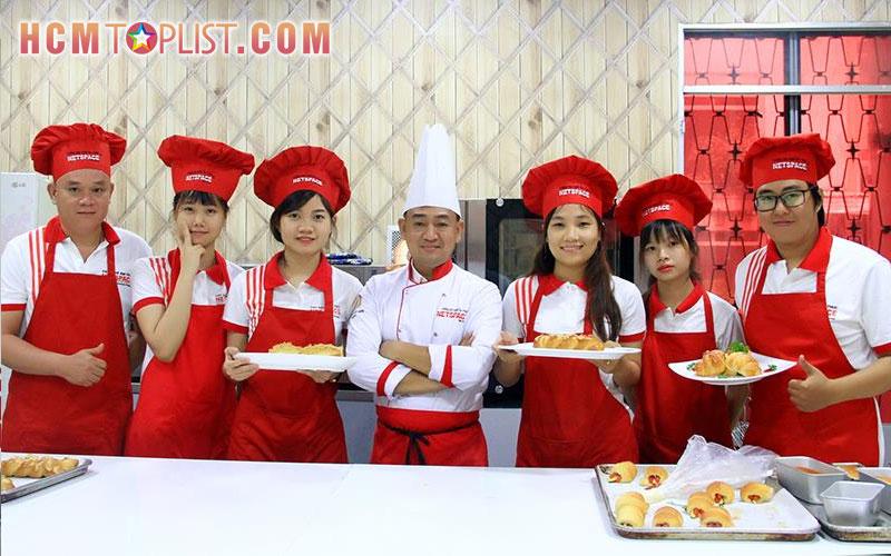 netspace-day-nau-an-pha-che-chuyen-nghiep-tai-tp-hcm-hcmtoplist