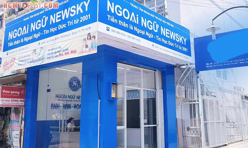 newsky-hcmtoplist