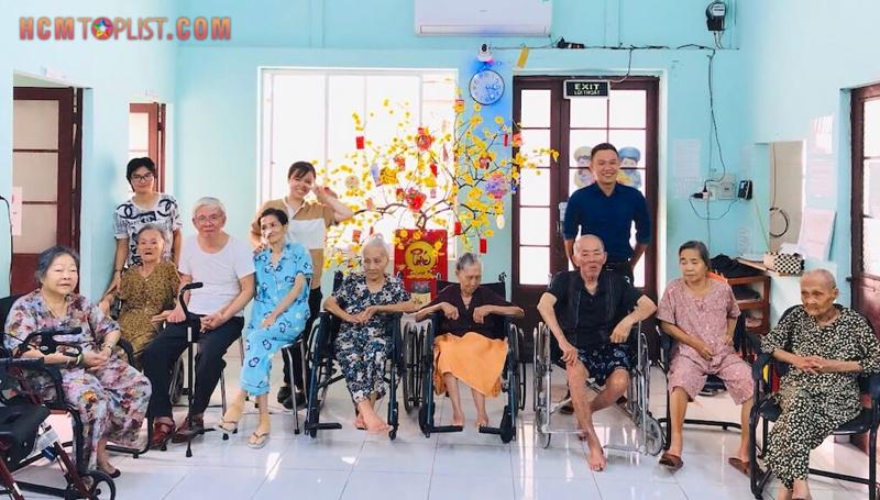 nha-duong-lao-nursing-home-hcmtoplist