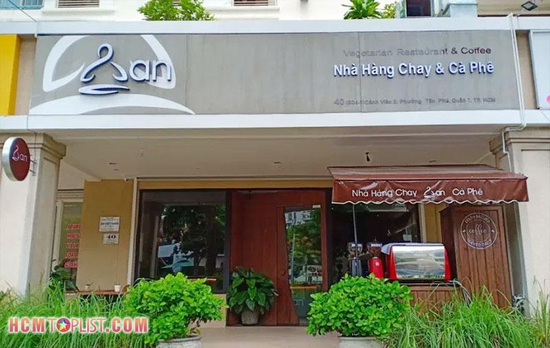 nha-hang-chay-an-cafe-nha-hang-chay-tai-quan-7-tp-hcm-hcmtoplist