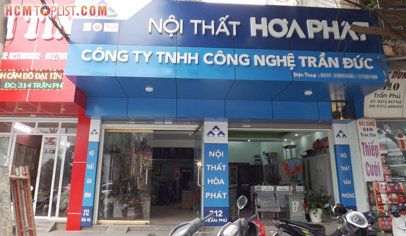 noi-that-hoa-phat-hcmtoplist