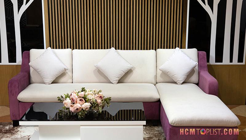 noi-that-sofa-bmd-hcmtoplist