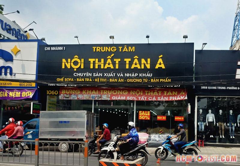 noi-that-tan-a-hcmtoplist