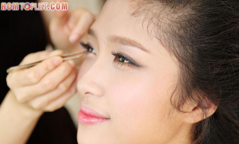 oc-bong-make-up-hcmtoplist