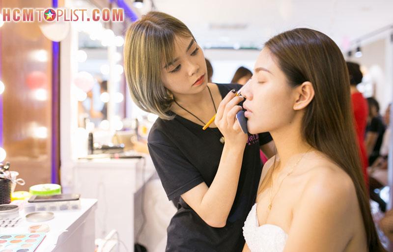 oc-bong-makeup-hcmtoplist