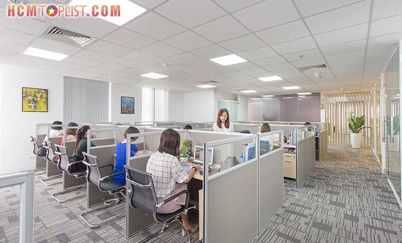 office-saigon-hcmtoplist