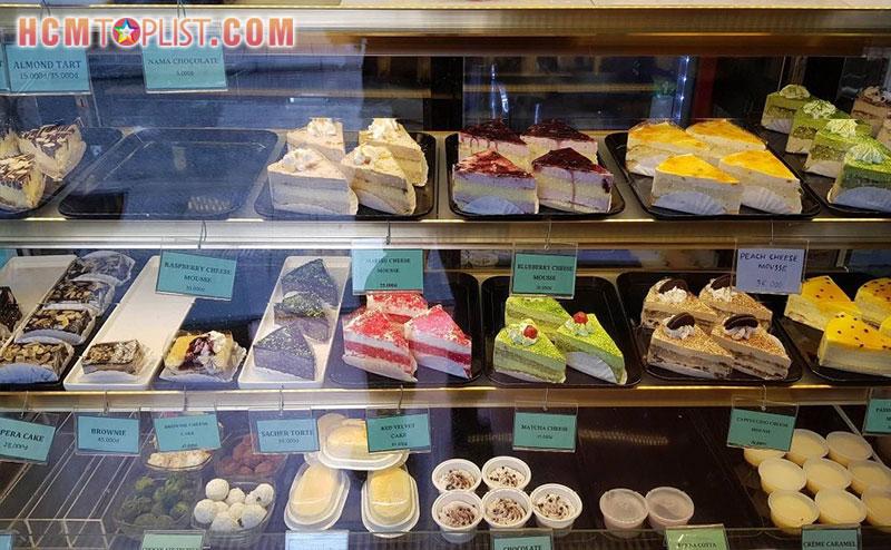 pacey-cupcakes-tiem-banh-ngot-tai-quan-1-tp-hcm-hcmtoplist