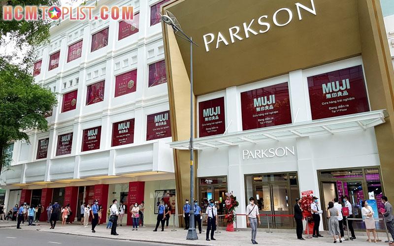 parkson-saigon-tourist-hcmtoplist