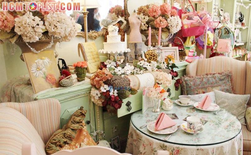partea-english-tearoom-tiem-banh-sang-chanh-hcmtoplist