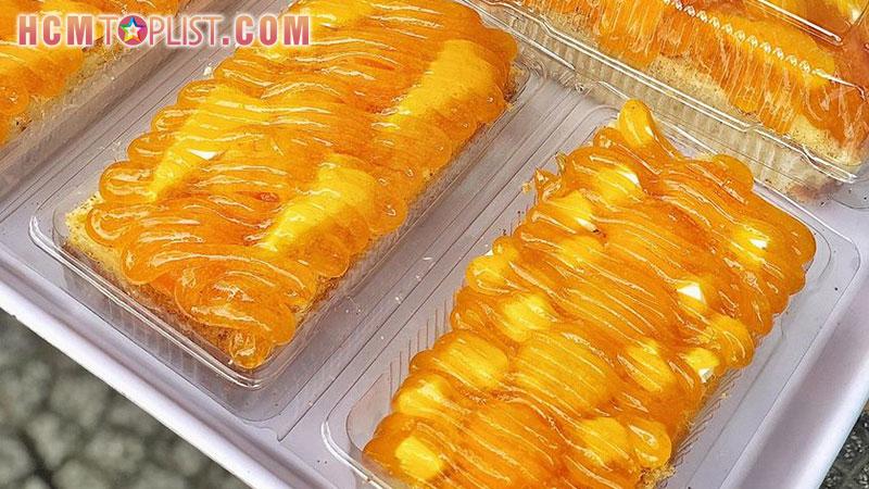 phat-phu-bakery-hcmtoplist