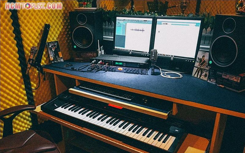 phieu-studio-hcmtoplist