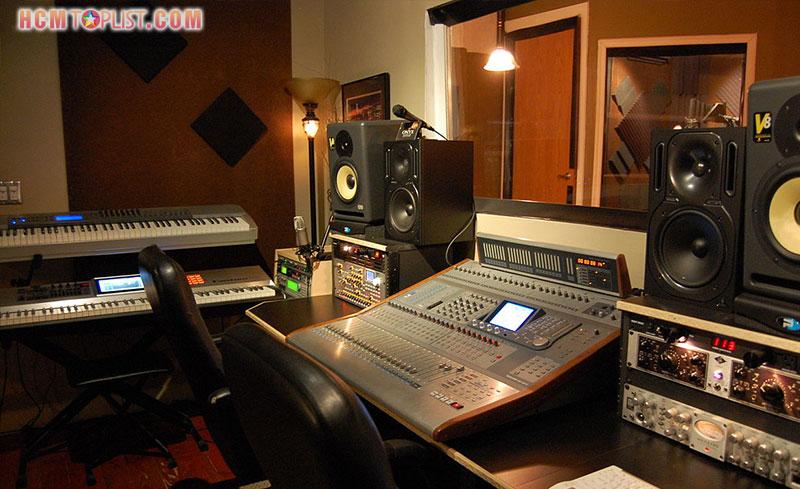 phong-thu-am-sh-studio-tp-hcm-hcmtoplist
