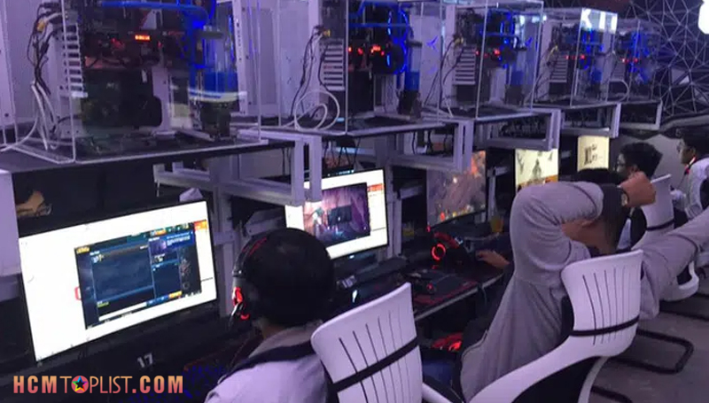quan-net-game-one-ho-chi-minh-hcmtoplist
