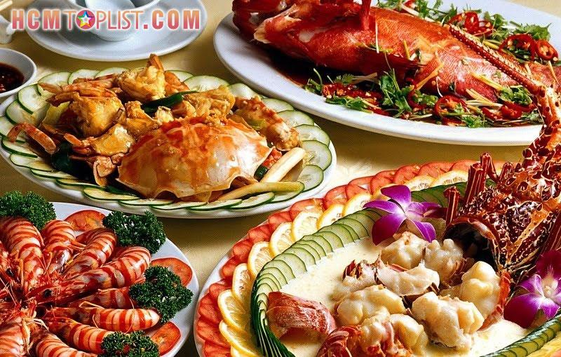 saigon-cook-hcmtoplist