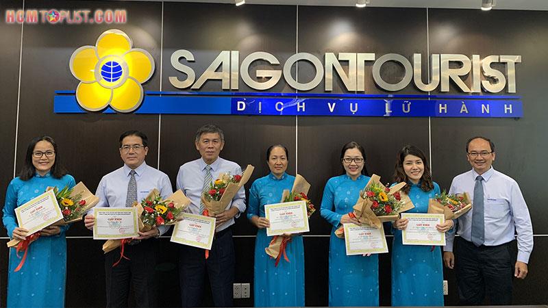 saigontourist-cong-ty-dich-vu-du-lich-tron-goi-tai-tp-hcm-hcmtoplist