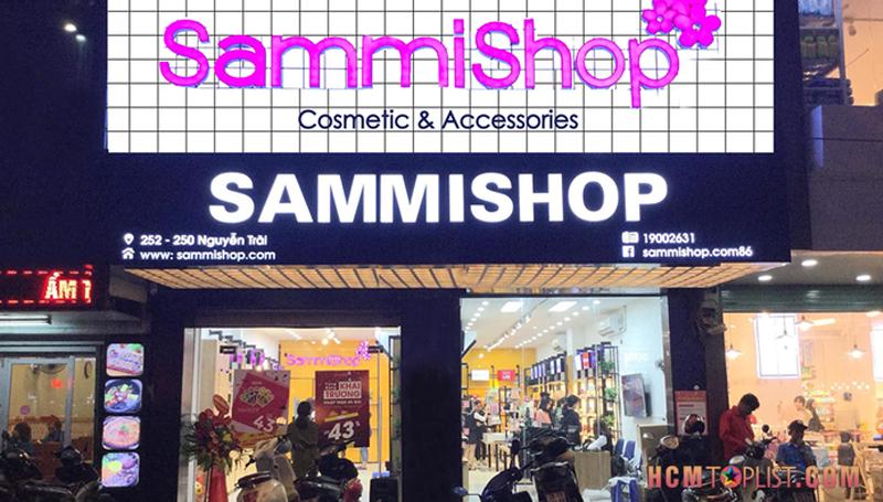 sammi-shop-hcmtoplist