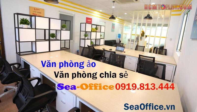 sea-office-hcmtoplist