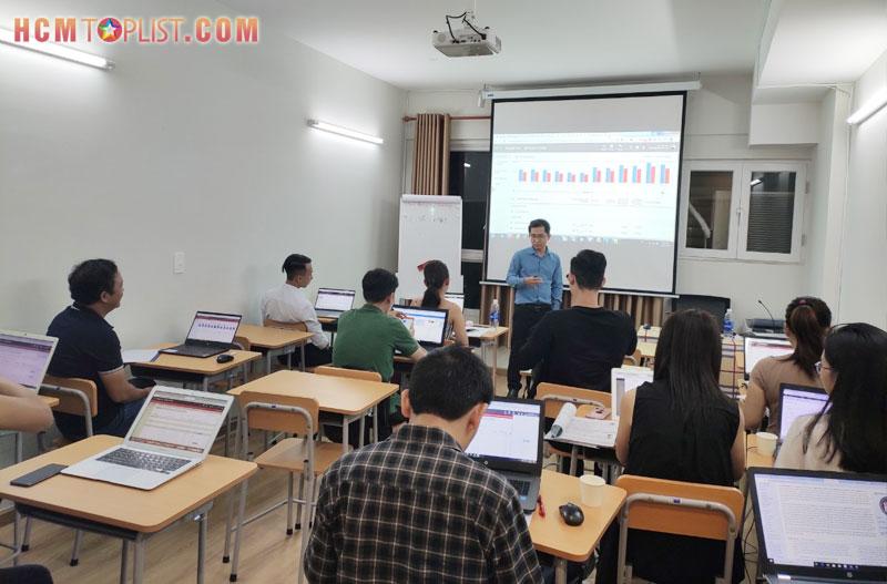 seo-master-academy-trung-tam-day-hoc-seo-uy-tin-tai-tp-hcm-hcmtoplist
