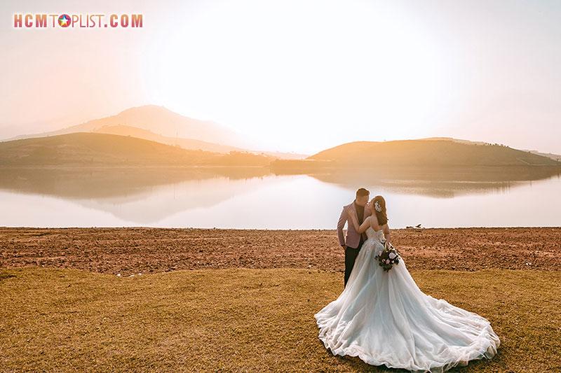 shady-bridal-hcmtoplist