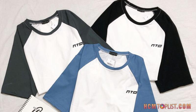 shop-ao-thun-hcmtoplist