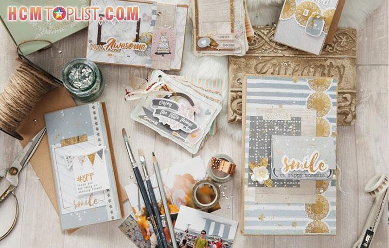 shop-ban-do-handmade-fairy-corner-tp-hcm-hcmtoplist