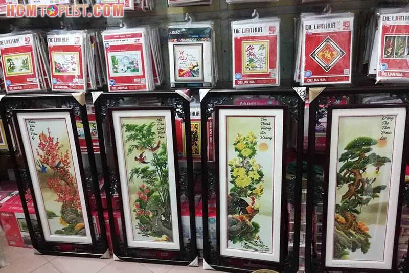 shop-dong-hai-giay-tay-nam-da-that-tai-tphcm-hcmtoplist-1