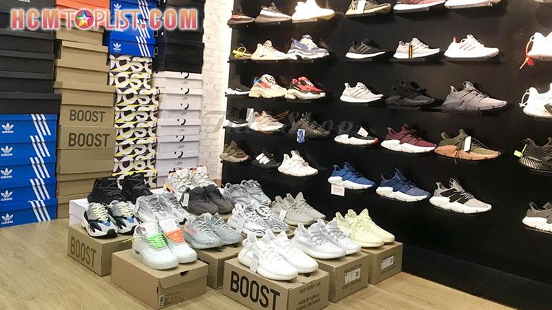 shop-giay-the-thao-nam-sot-store-tp-hcm-hcmtoplist