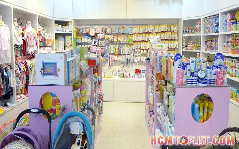 shop-me-va-be-hallo-hcmtoplist