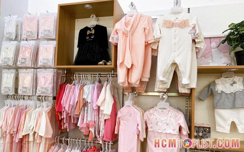 shop-me-va-be-hcmtoplist